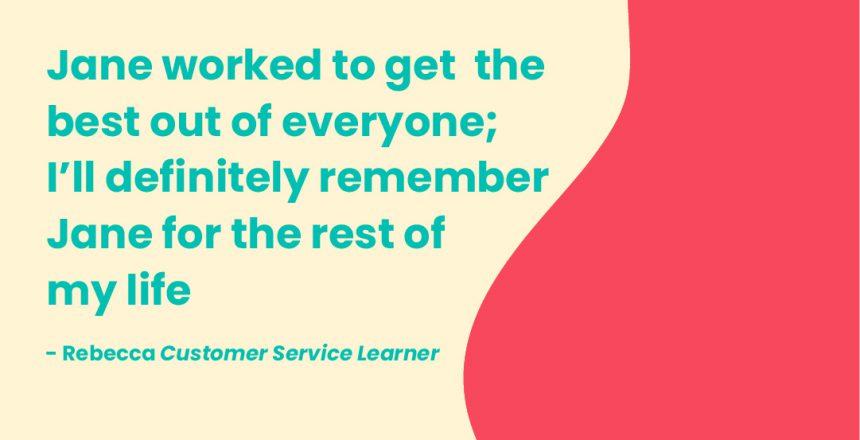 Rebecca - Customer Service Case Study-02