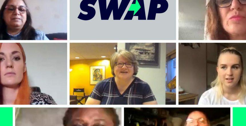 SoS-virtual-SWAP-visit-–-Inspire-to-Care-1400x1351
